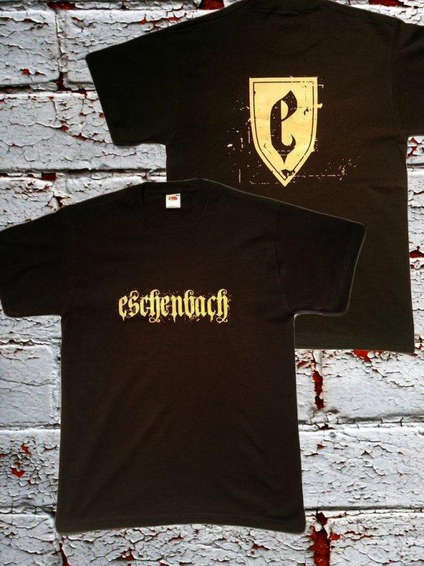 """Shirt """"ESCHENBACH"""""""