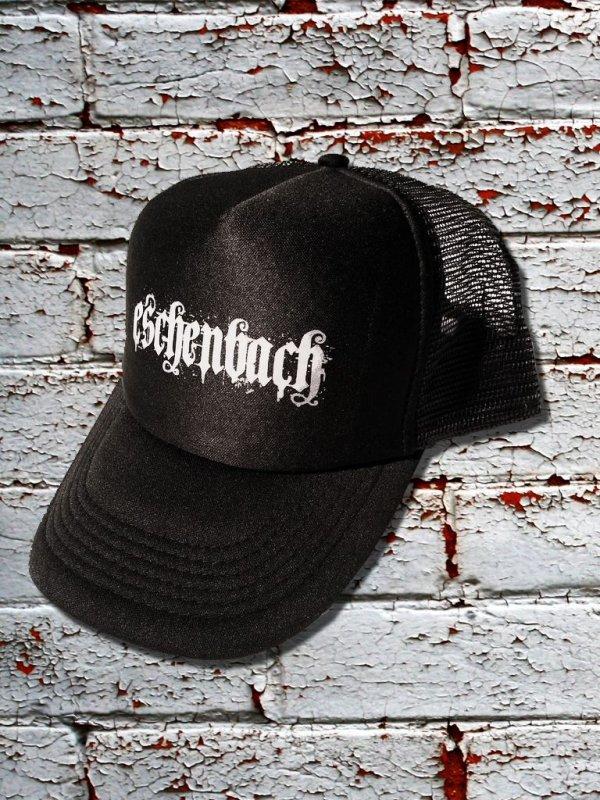"""Cap """"ESCHENBACH"""""""